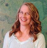 Laura Wall, Retreat Host