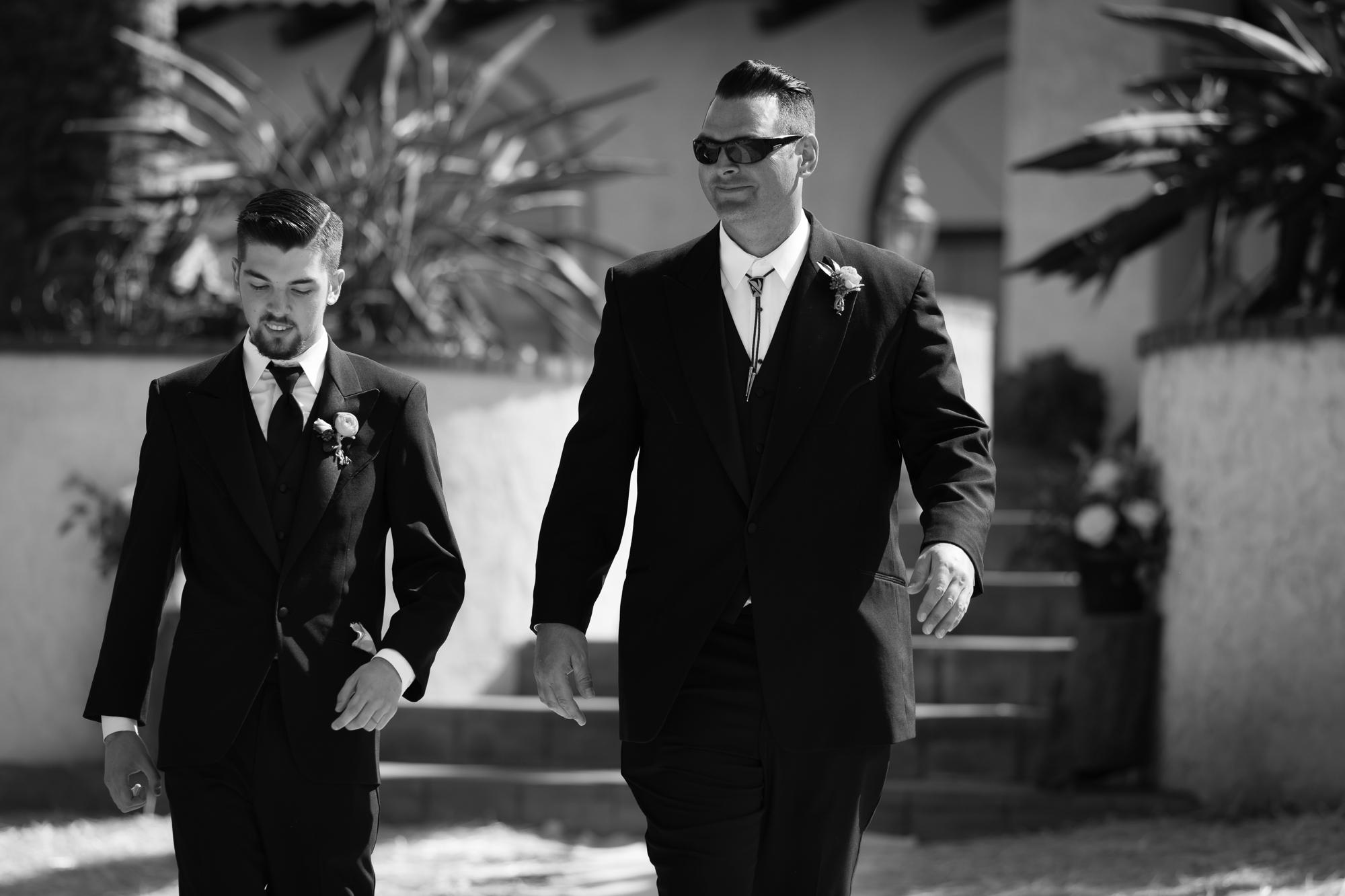 Gary-Kasl-SandKasl-Imaging-Wedding-Photography-21.jpg