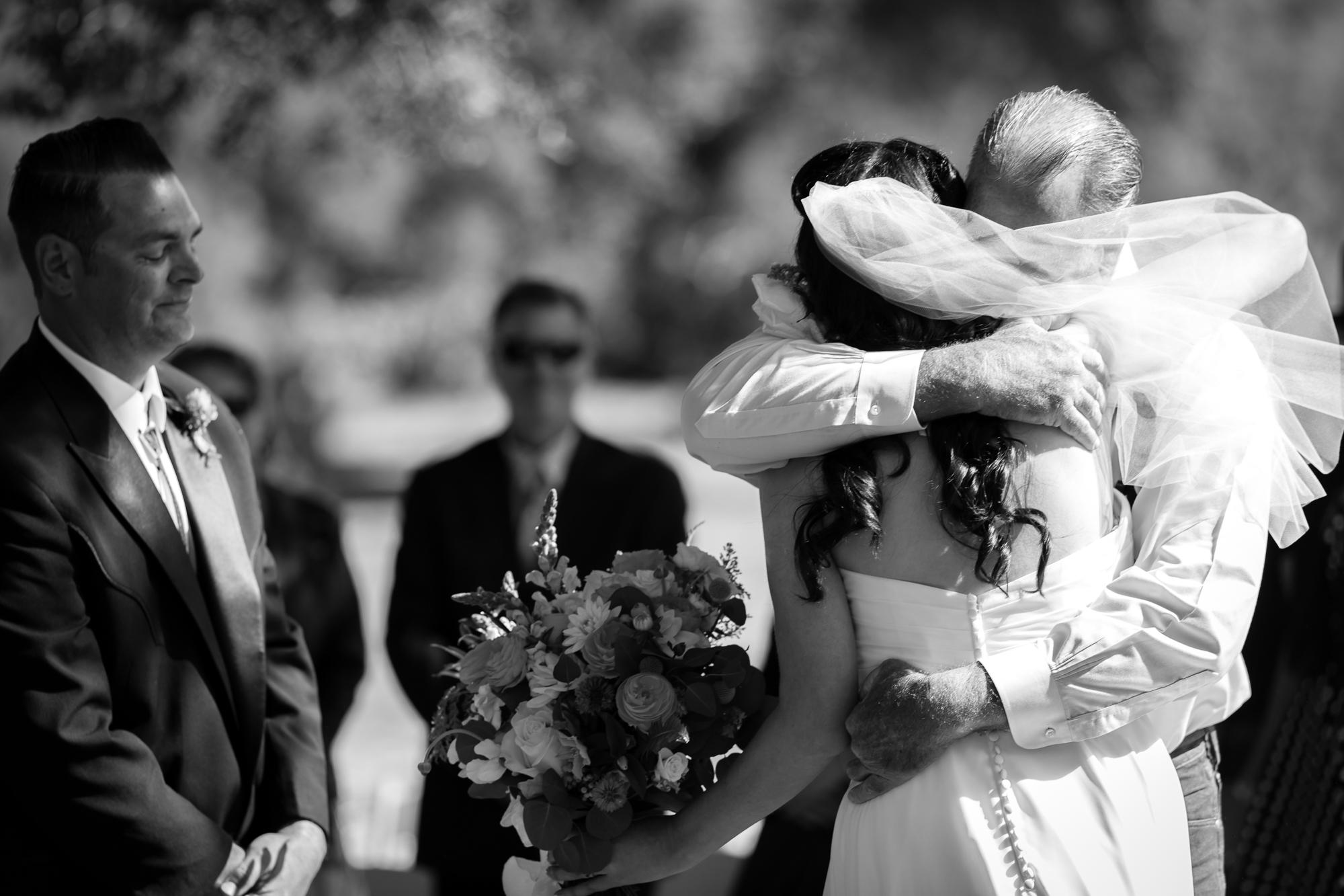 Gary-Kasl-SandKasl-Imaging-Wedding-Photography-25.jpg
