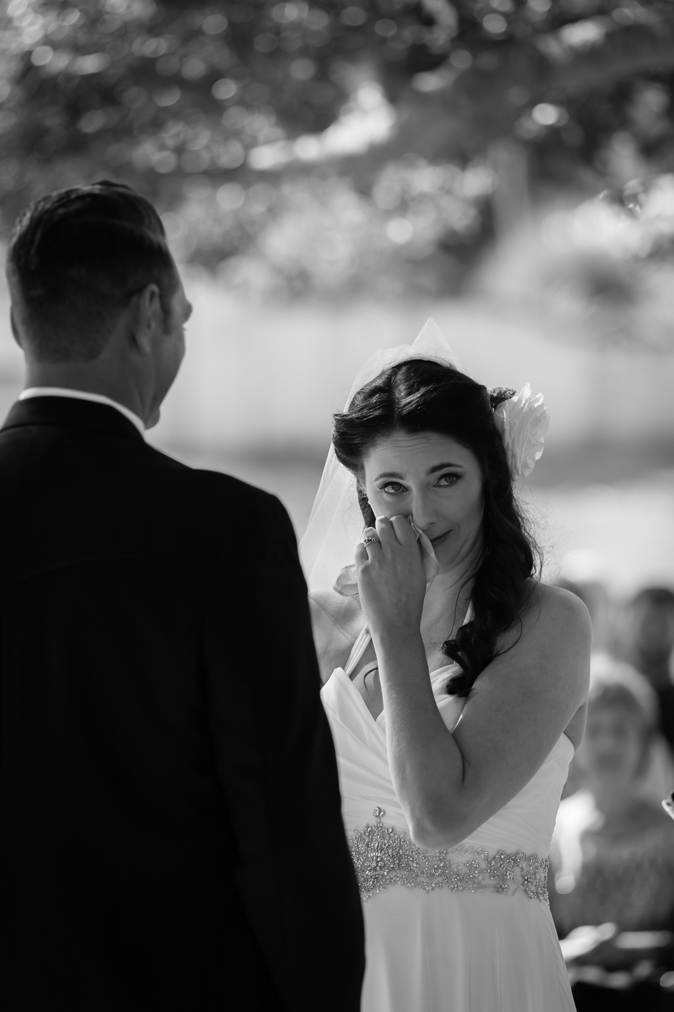 Gary-Kasl-SandKasl-Imaging-Wedding-Photography-27.jpg