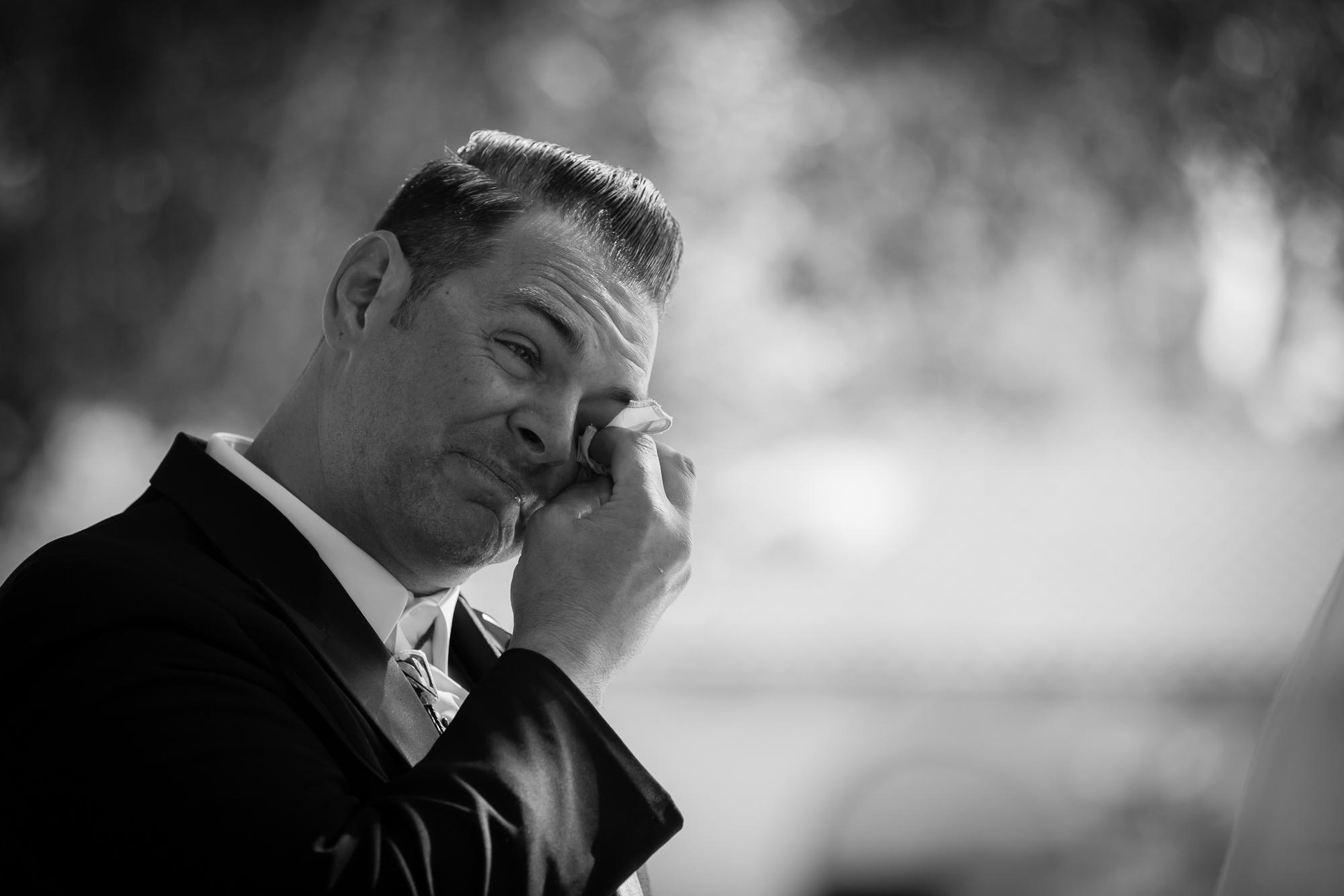 Gary-Kasl-SandKasl-Imaging-Wedding-Photography-29.jpg