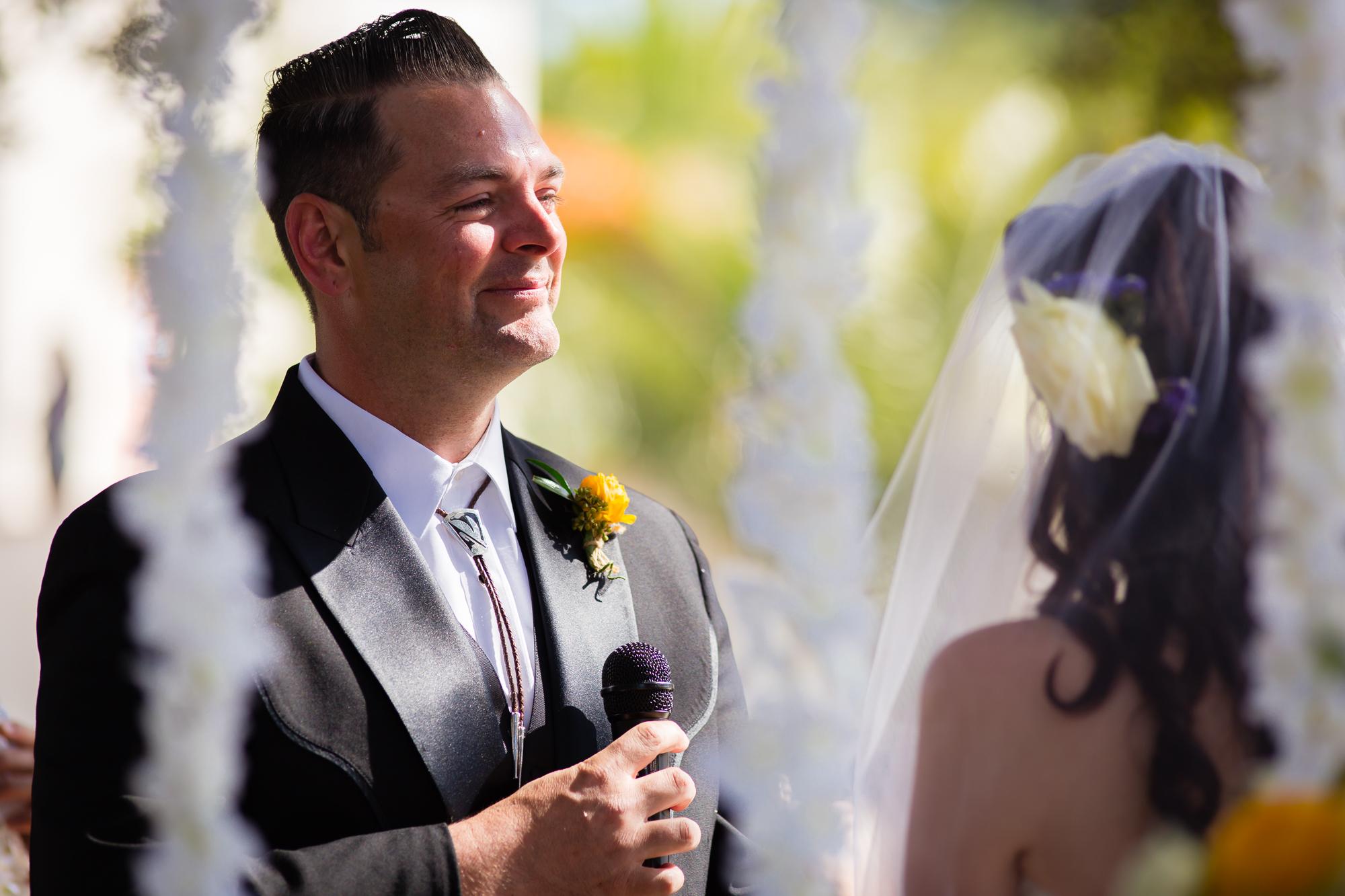Gary-Kasl-SandKasl-Imaging-Wedding-Photography-31.jpg