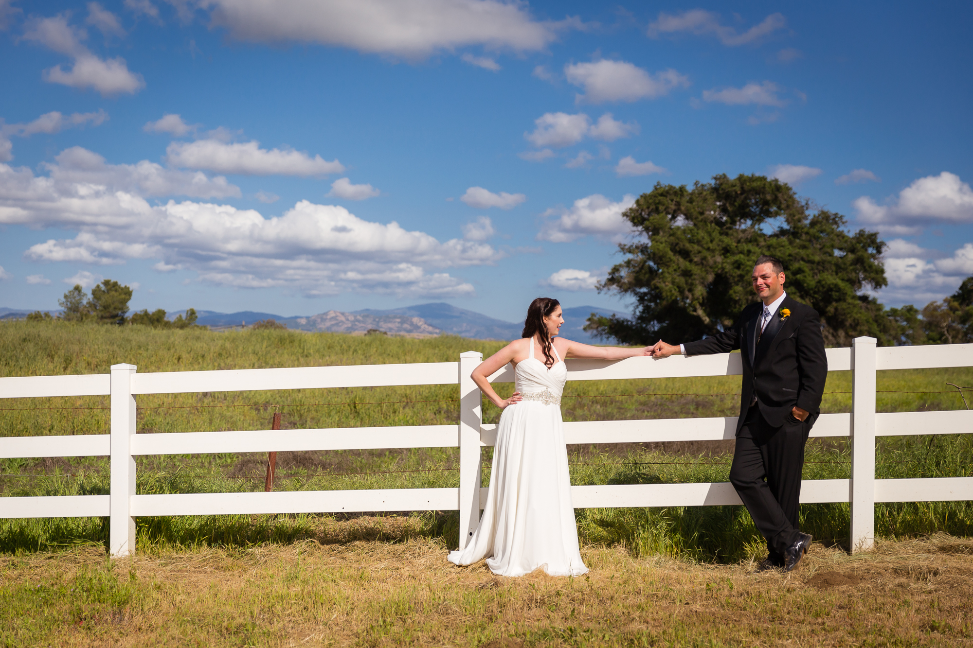 Gary-Kasl-SandKasl-Imaging-Wedding-Photography-37.jpg