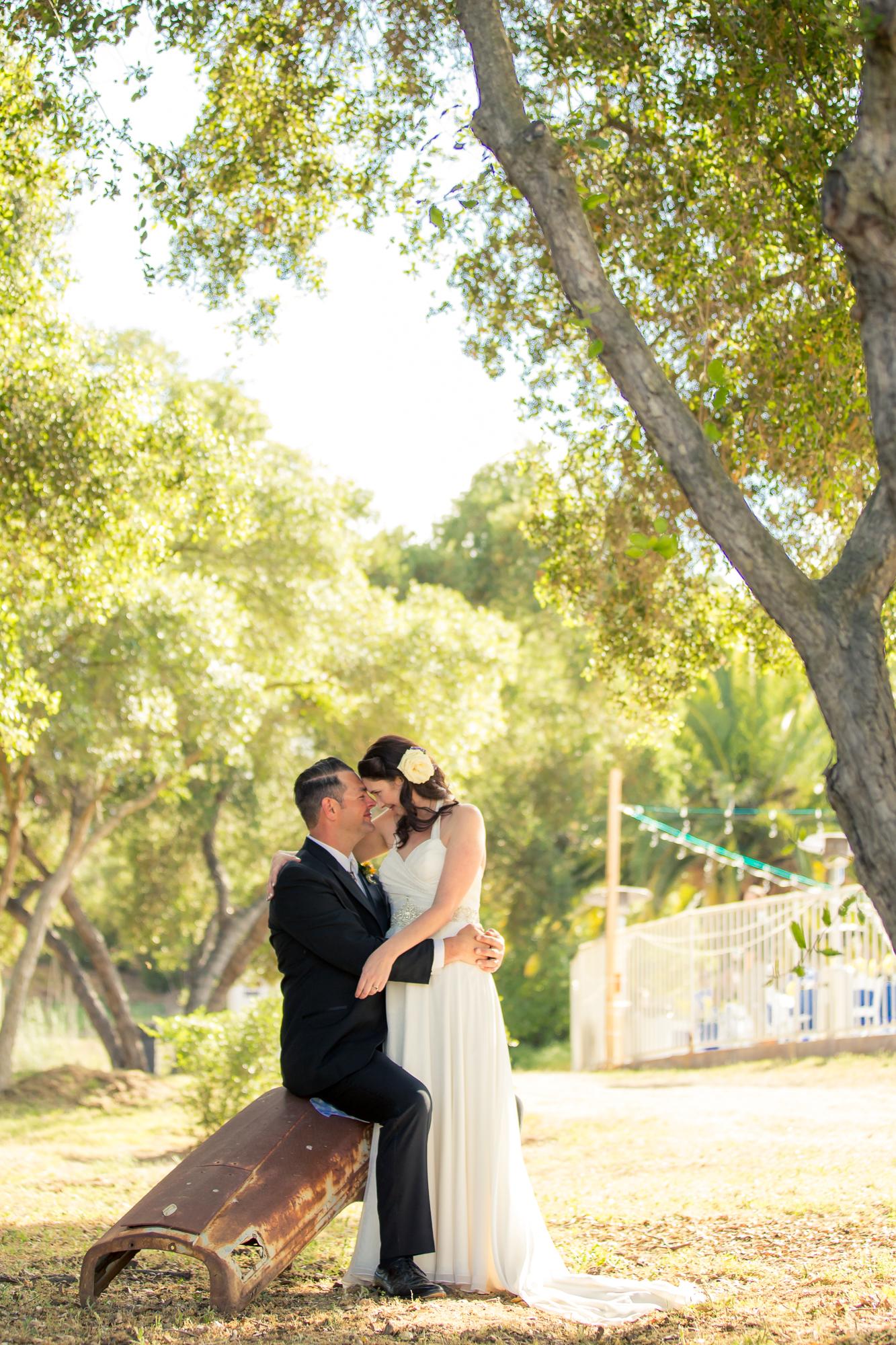 Gary-Kasl-SandKasl-Imaging-Wedding-Photography-36.jpg