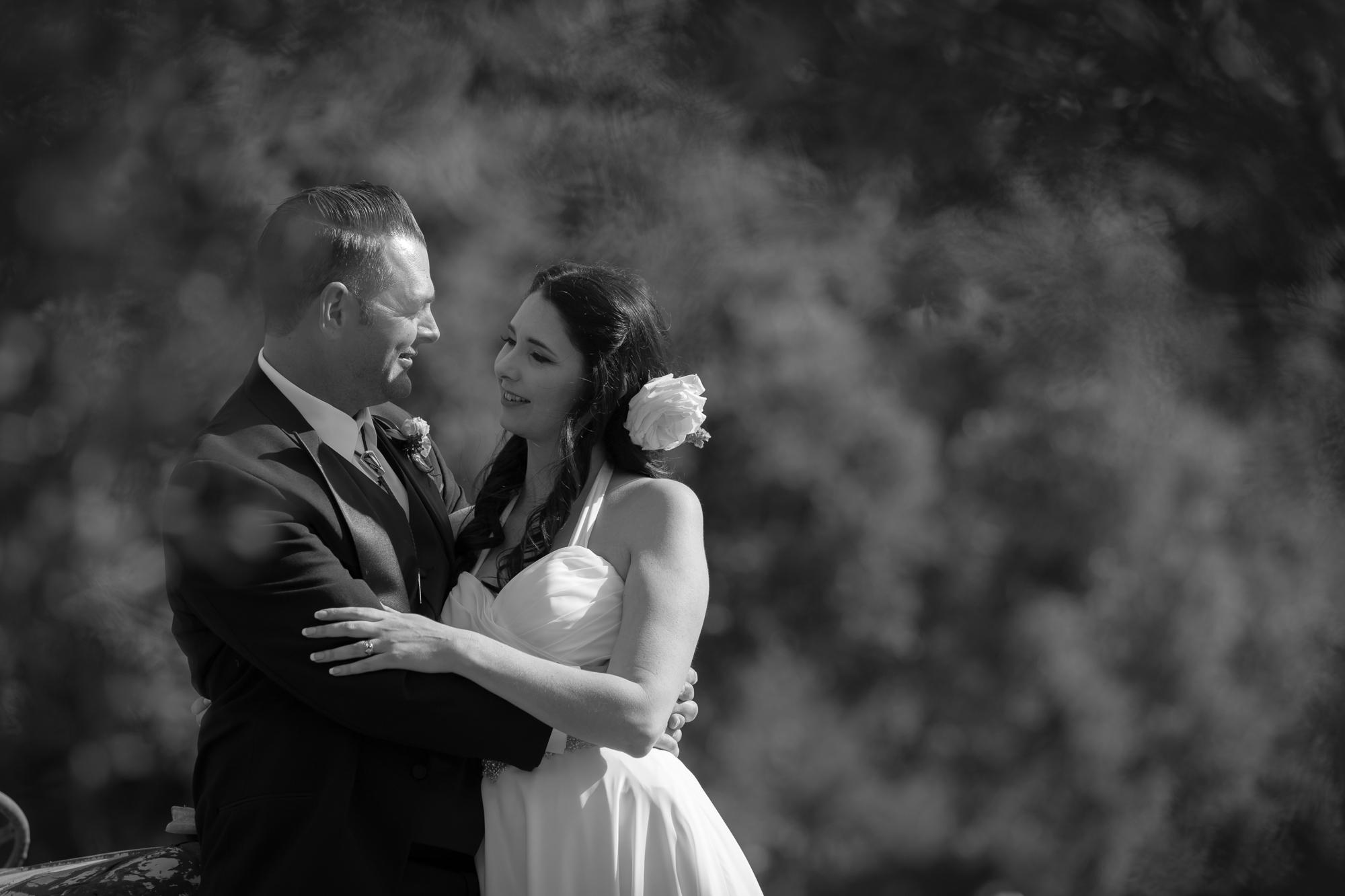 Gary-Kasl-SandKasl-Imaging-Wedding-Photography-40.jpg