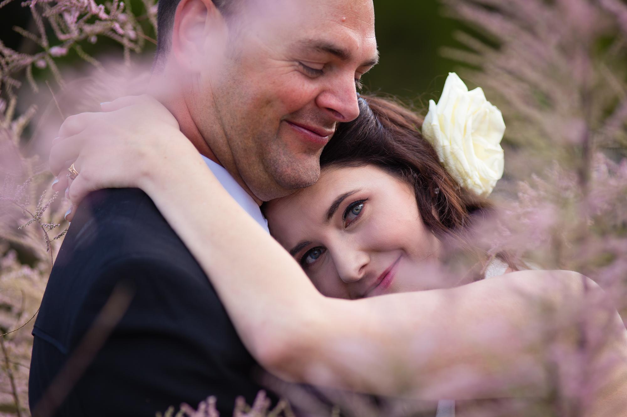 Gary-Kasl-SandKasl-Imaging-Wedding-Photography-41.jpg