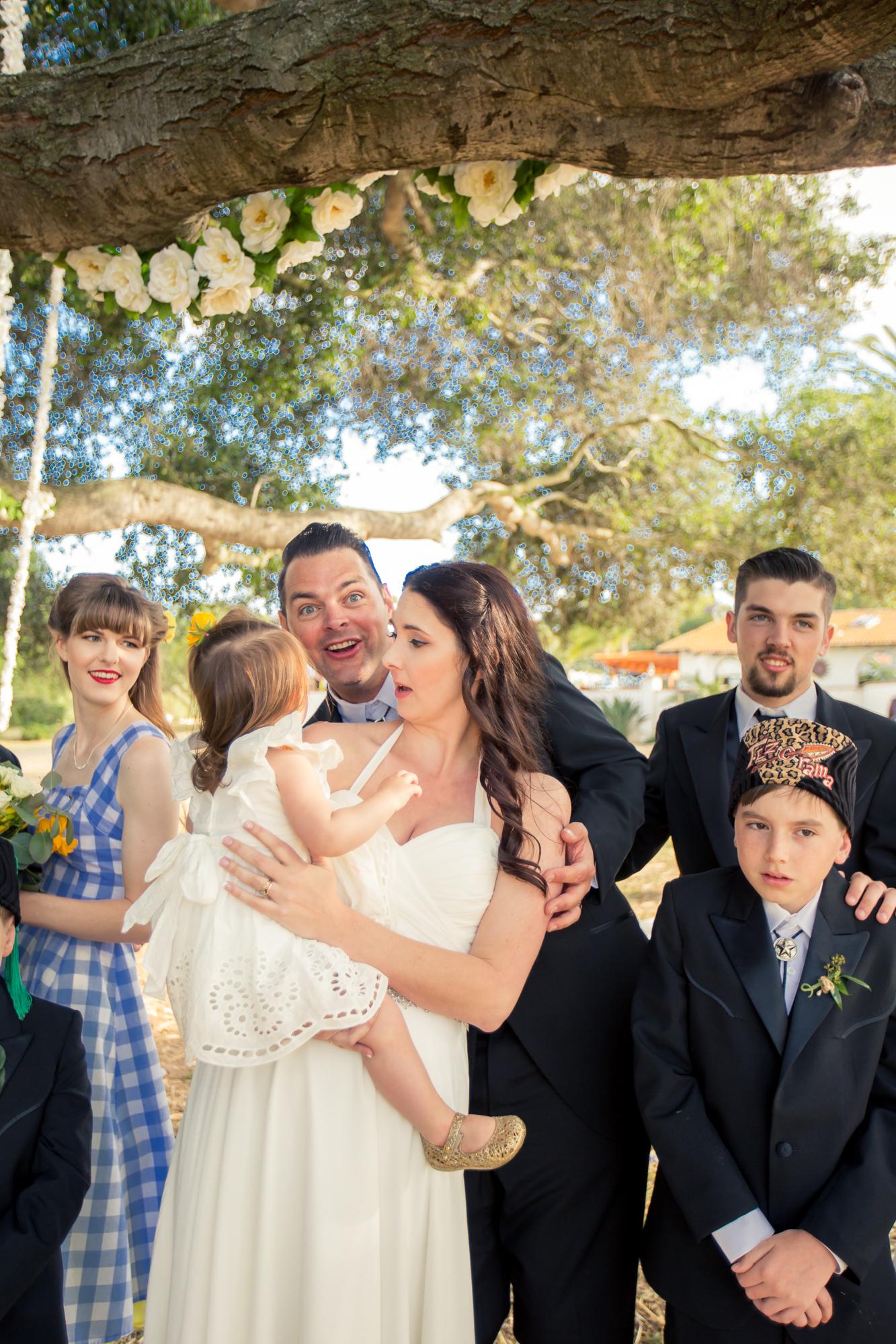 Gary-Kasl-SandKasl-Imaging-Wedding-Photography-46.jpg