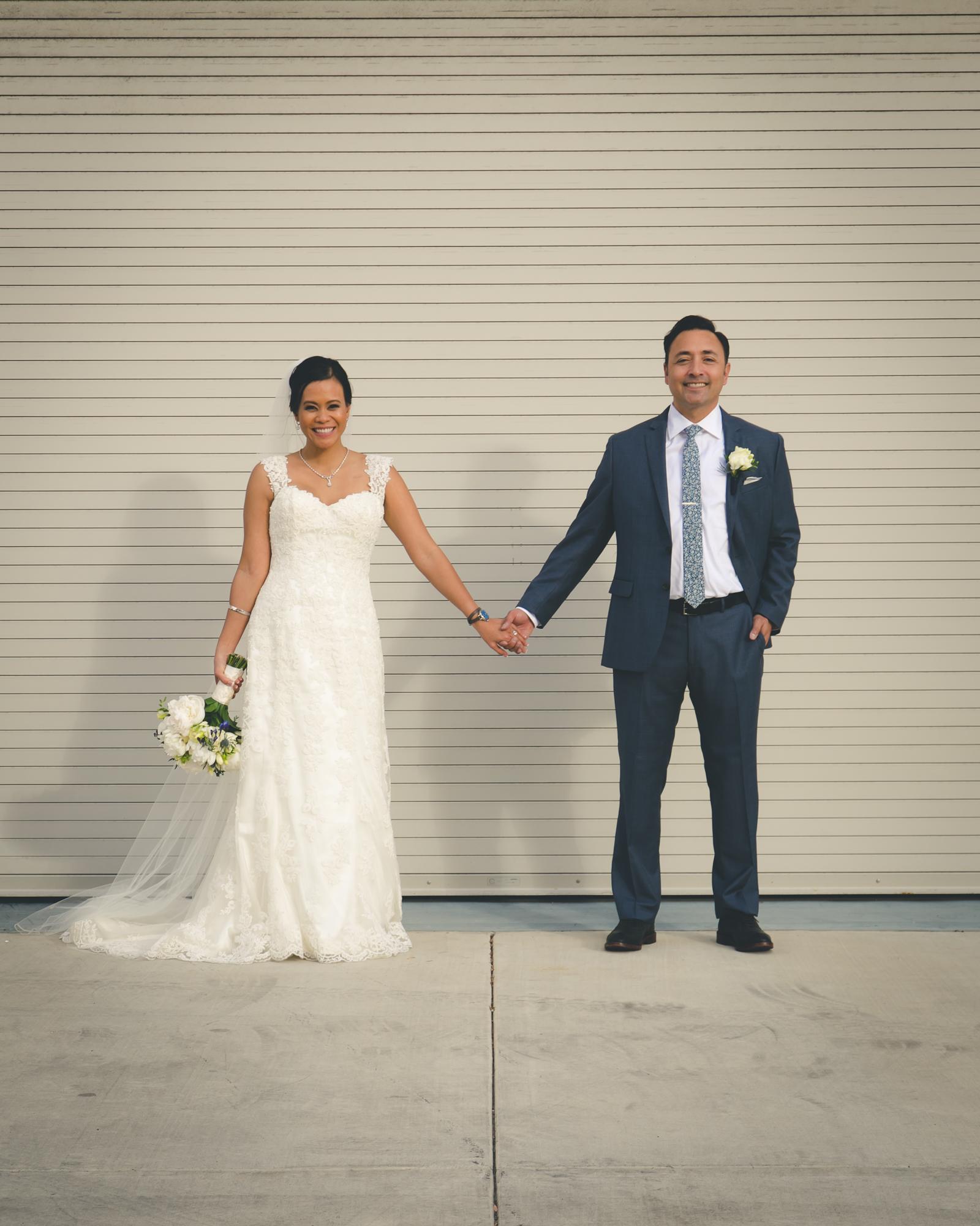 Mike&AnnaWedding-152.jpg