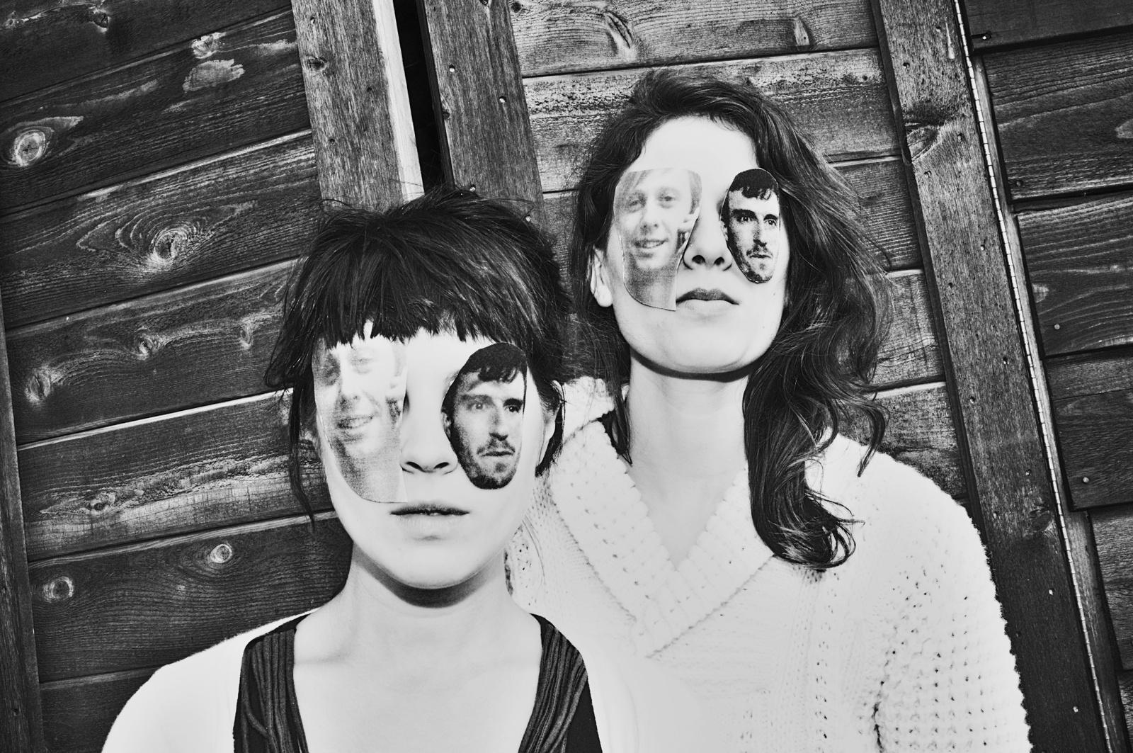 Emily and Grace.jpg