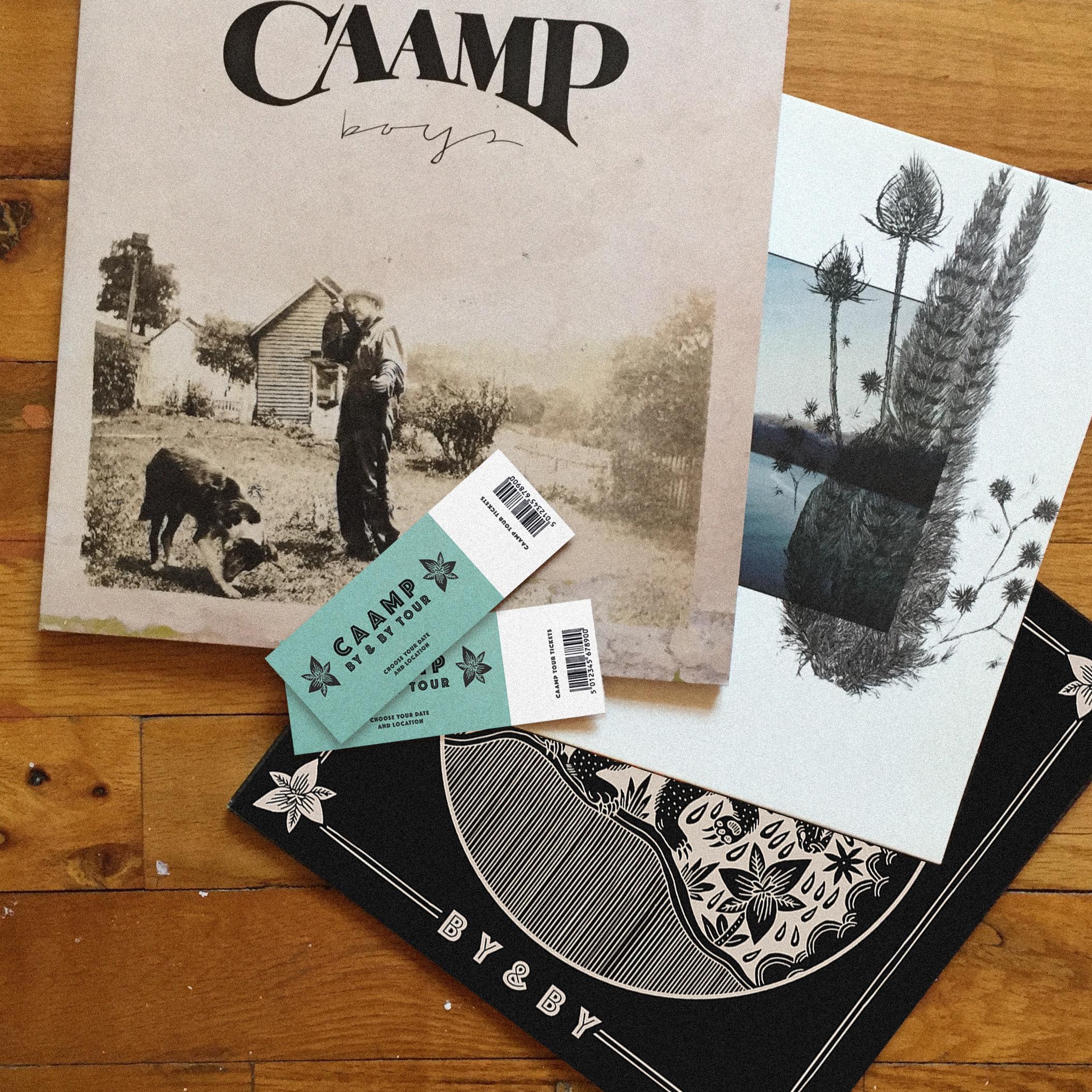 CAAMP_Giveaway.jpg