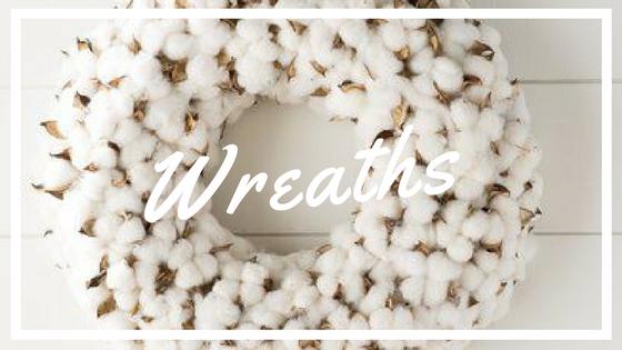 Spring wreath blog.png