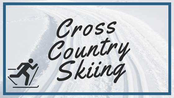 Cross Country Skiing blog (1).png