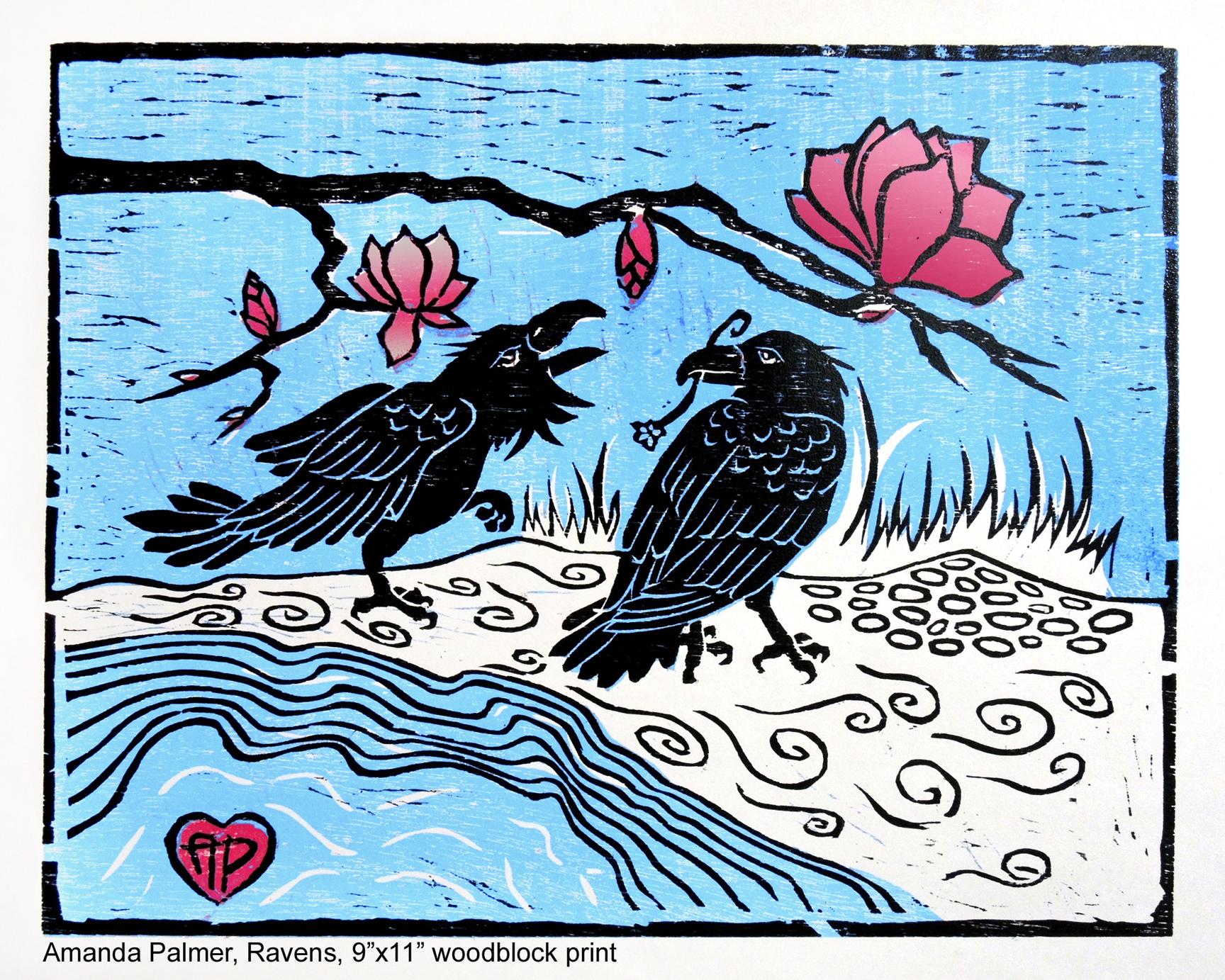 07APalmer-Ravens.jpg