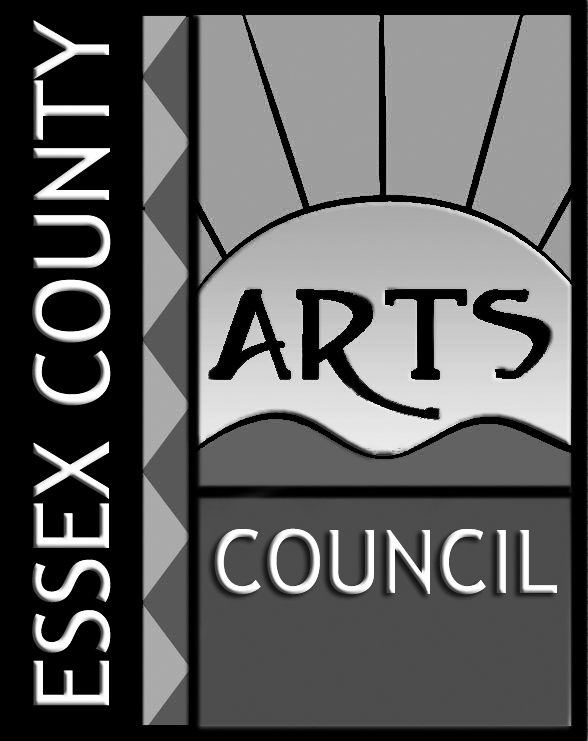 ECAC-logo-v3 B&W.jpg