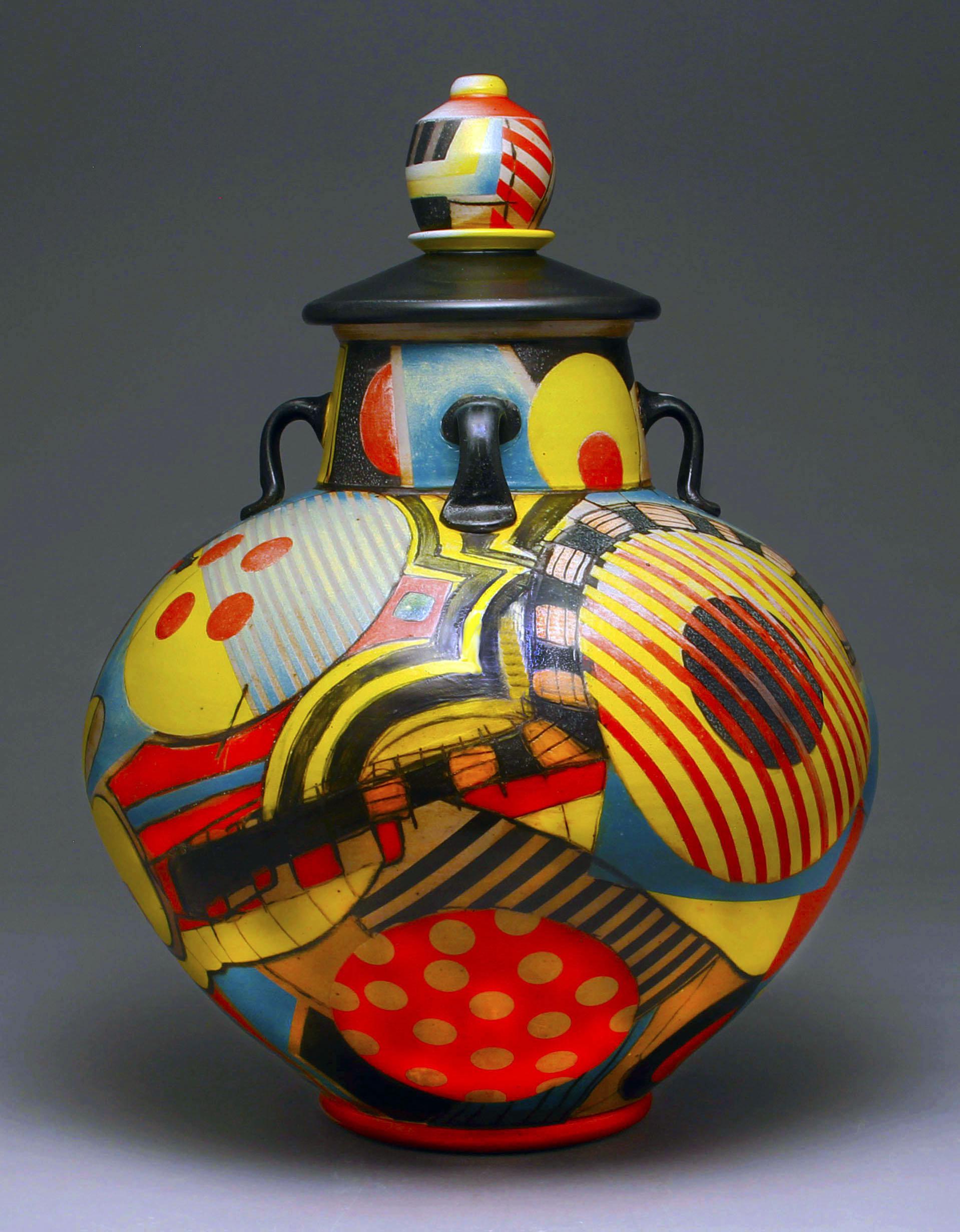 Hoefer Large Jar.JPG