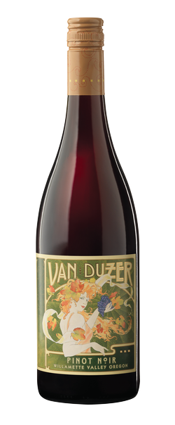 Van Duzer Pinot Noir 2015.png