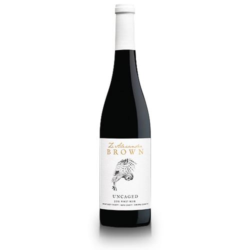 Z. Alexander Brown Pinot Noir 2015.jpg