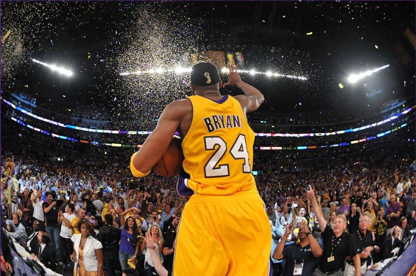Kobe Bean Bryant.jpg
