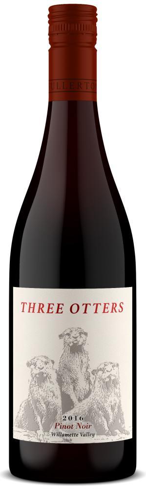 Three Otters.jpg
