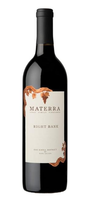 Materra-Right-Bank-UNNEIC.jpg