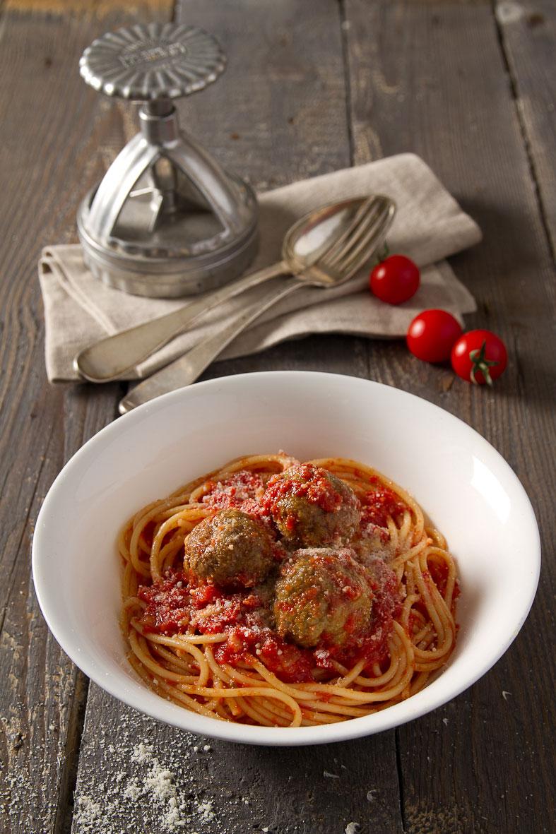 CBSpaghetti-Beyond-Meatballs.jpg