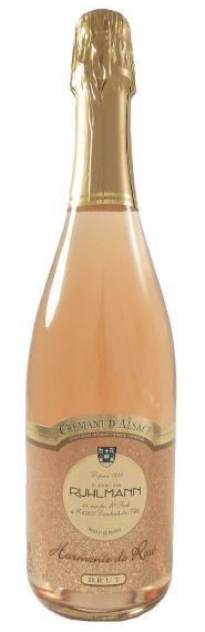 Cremant Alsace rose.JPG