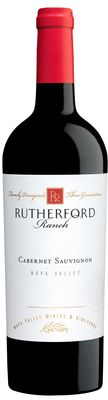 Rutherford Ranch Cab.jpg