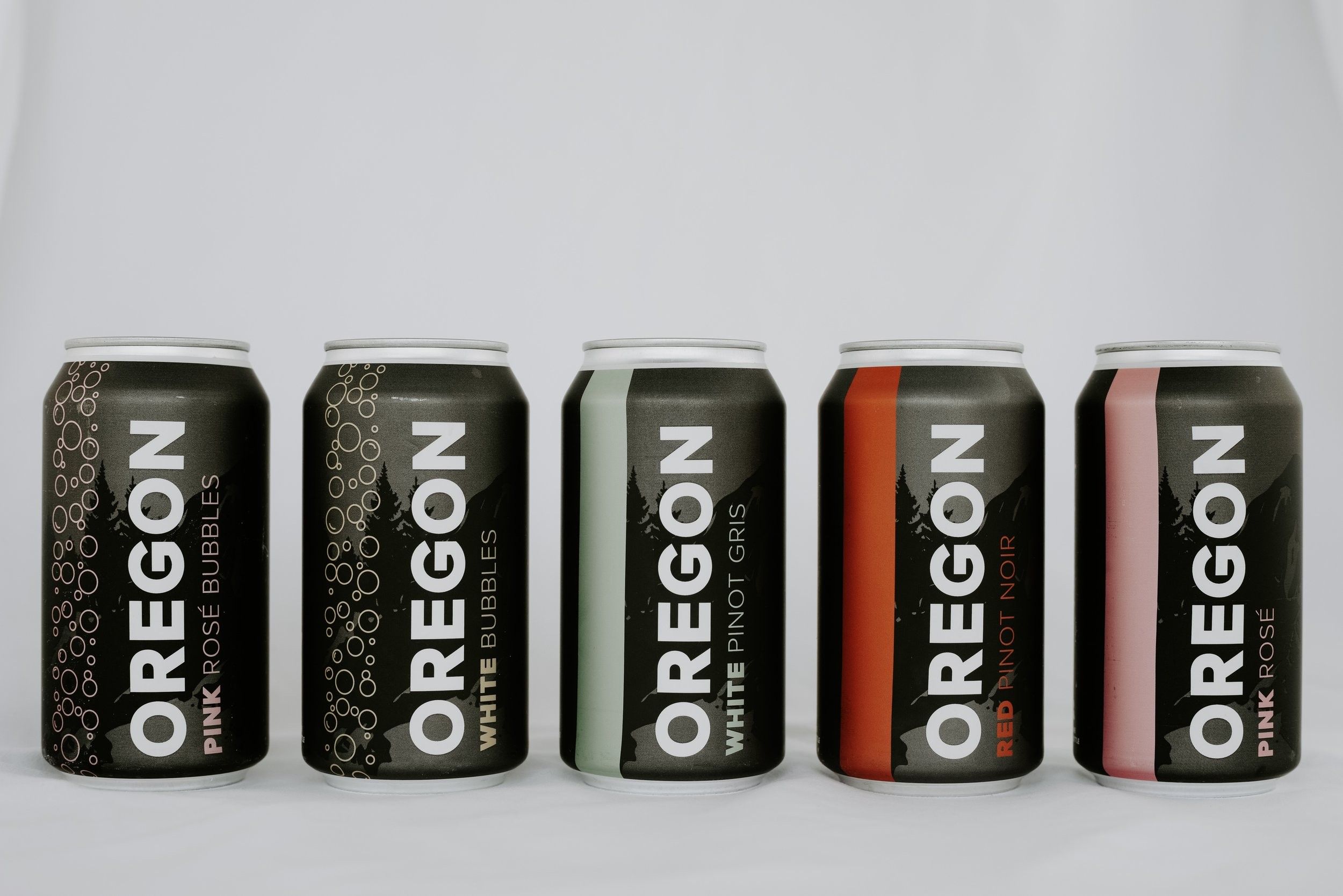 Canned Oregon Family Shot.JPG