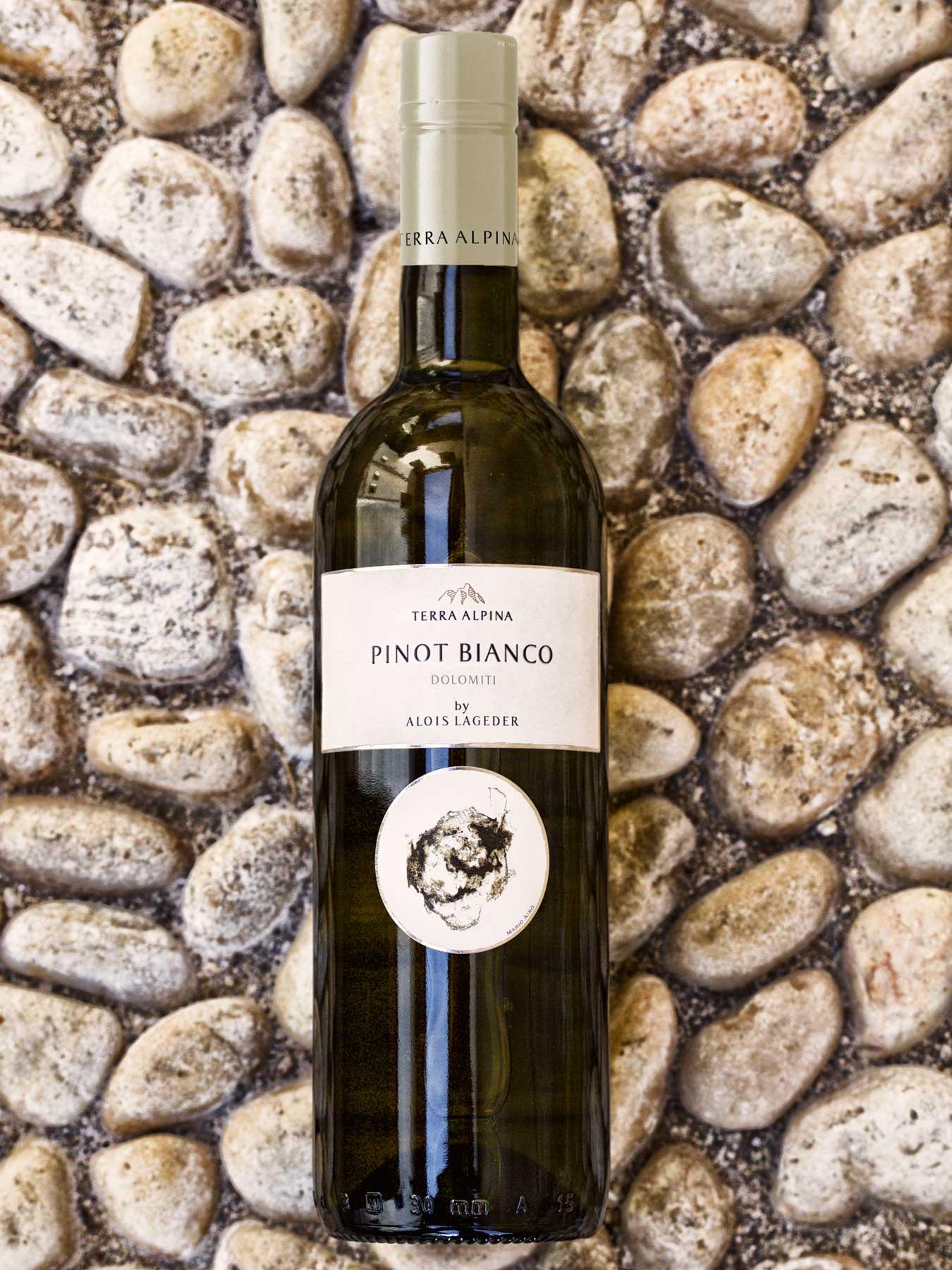 Pinot Bianco.jpg