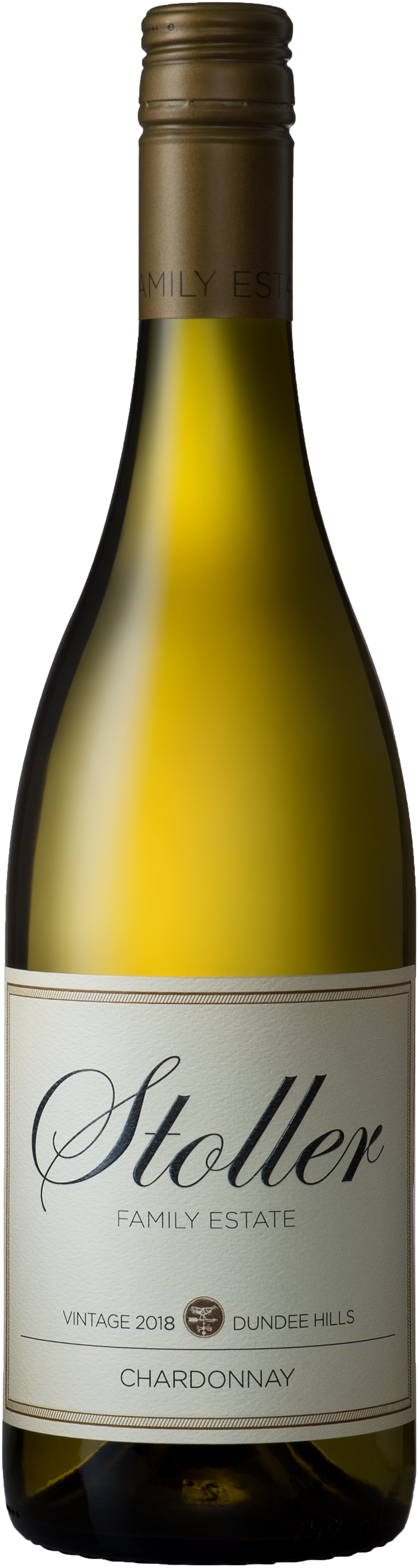 Stoller Chardonnay.png