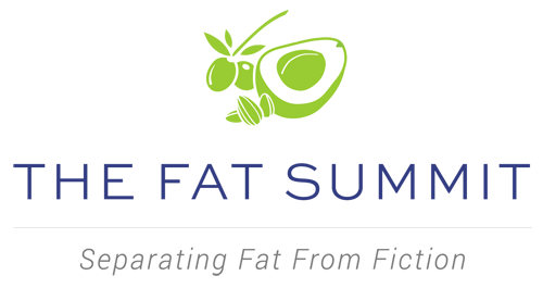 The Fat Summit.png