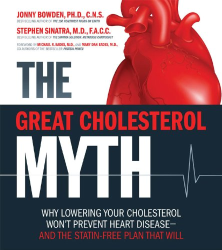 The Great Cholesterol Myth.jpg