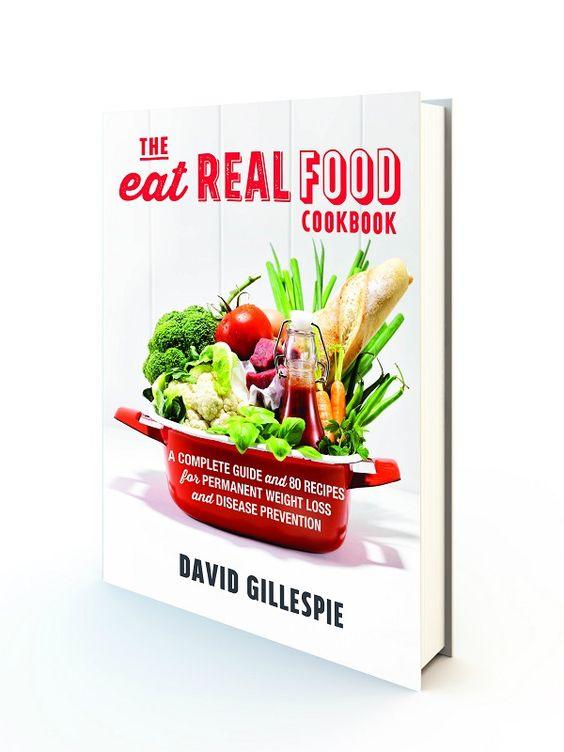 Eat Real Food Cookbook.jpg