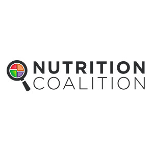 nutrition-logo.png