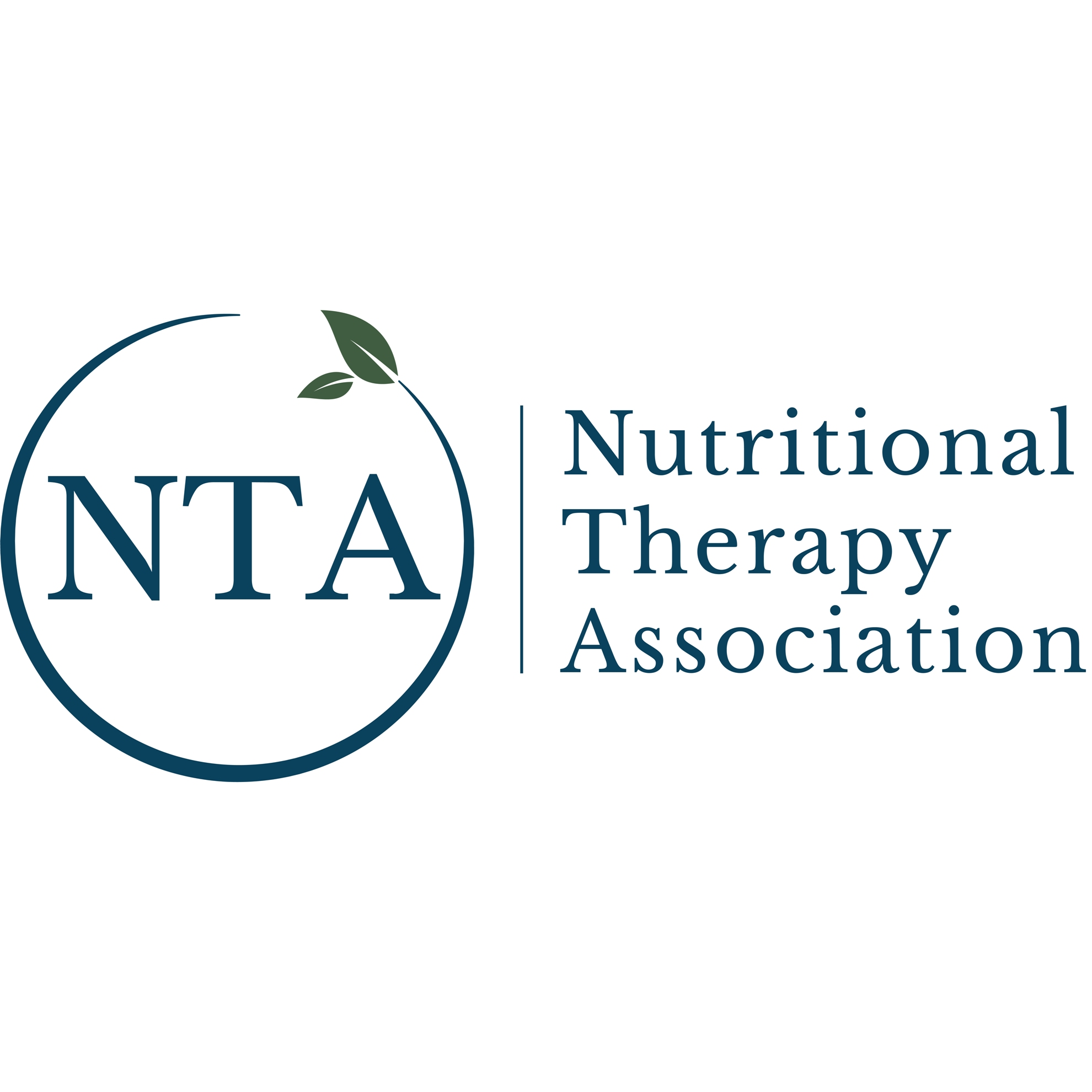 NTA  is a nutrition school for individuals & professionals seeking a foundational & holistic approach for assessing nutritional deficiencies in the body.
