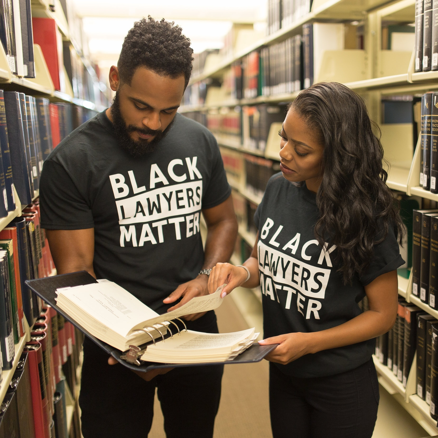 membership - Membership committee is committed to the development, social support and recruitment of Law 4 Black Lives DC. The committee maintains our roster of active members and L4BL-DC supporters. We also maintain an attorney referral list. If you share our mission and values, please contact us to be added to the list.