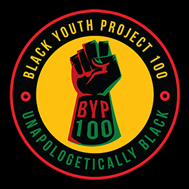 BYP100 DC  -