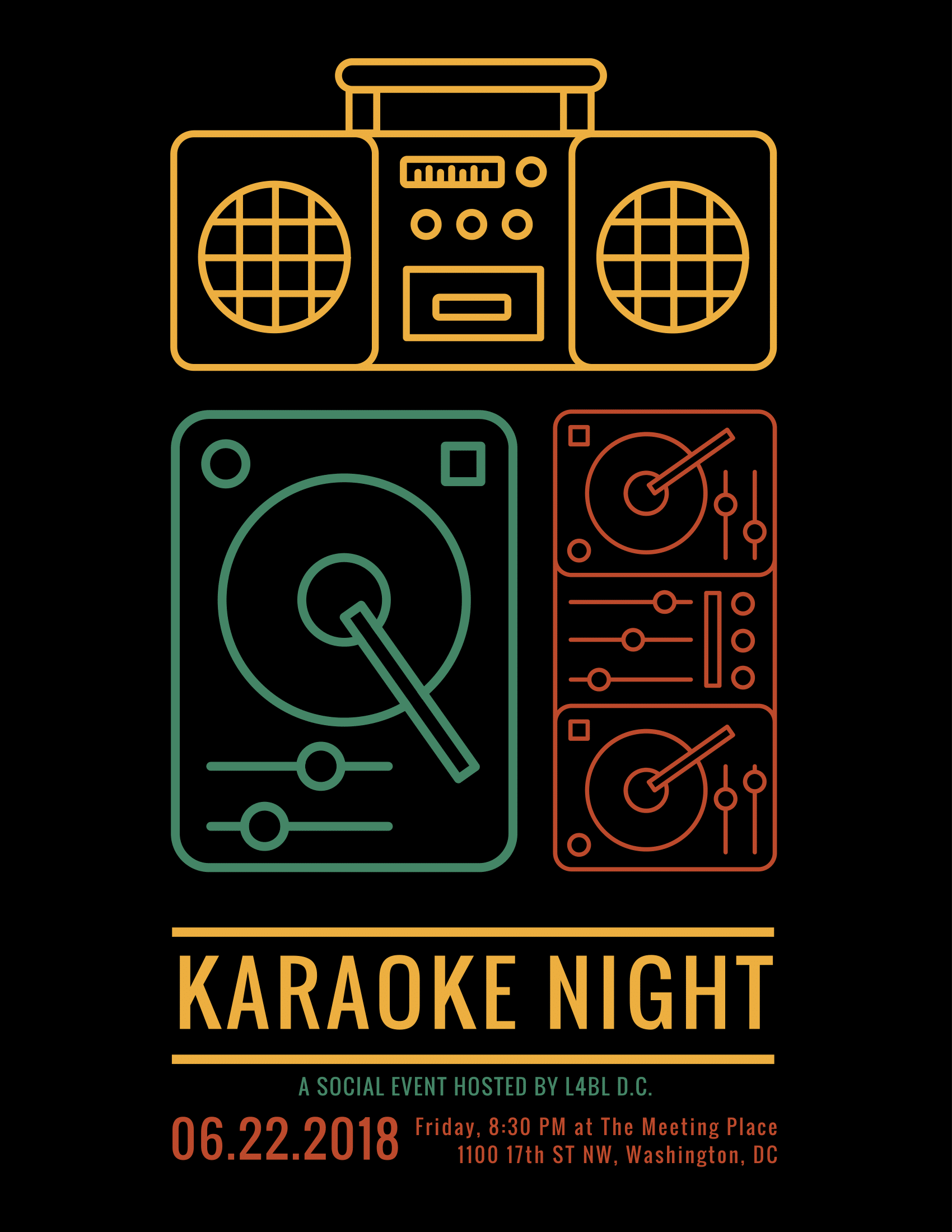 DC Karaoke Flyer (1)-1.png