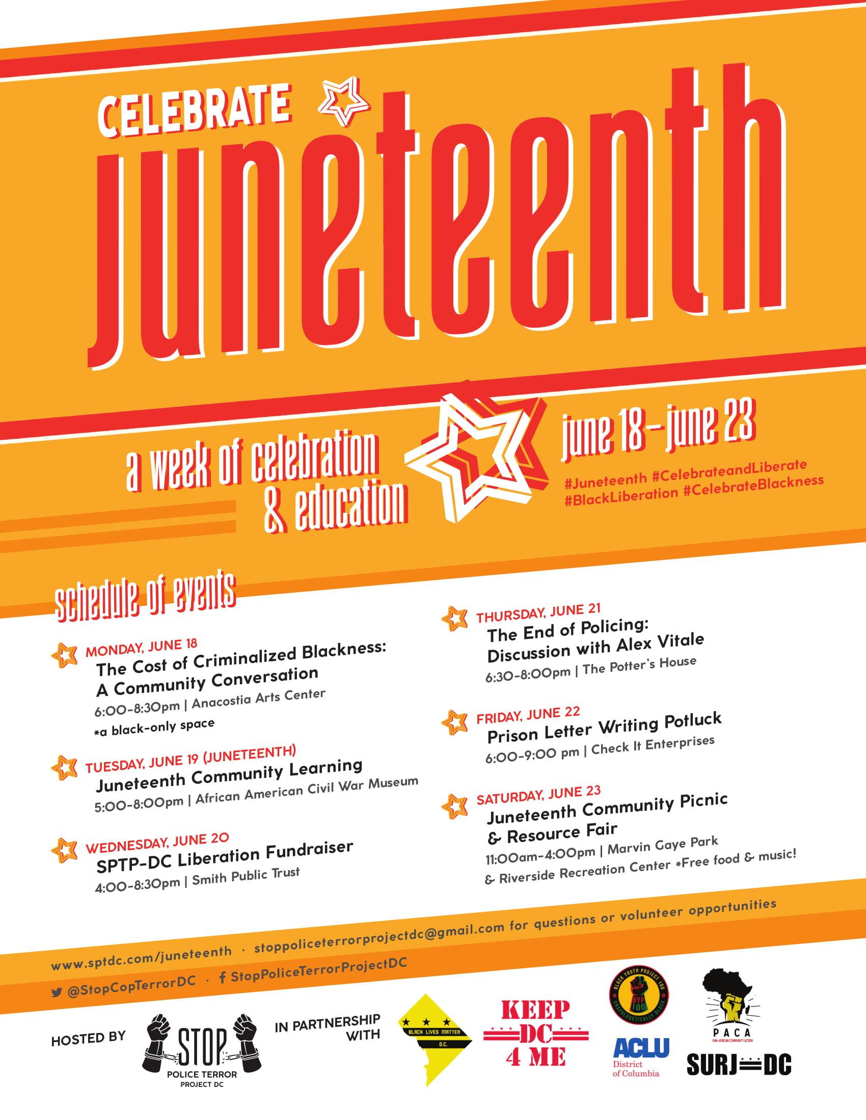 Copy of juneteenth-flyer-060118-1.jpg