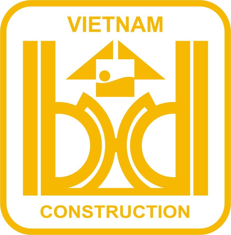 Ministry of Construction of Vietnam