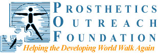 Prosthetics Outreach Foundation