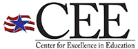 Center for Excellence in Education