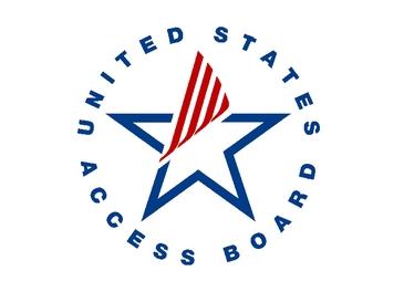 The U.S. Access Board