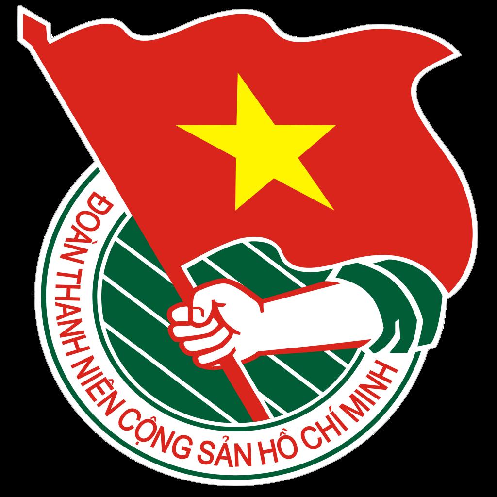 Vietnam Youth Union