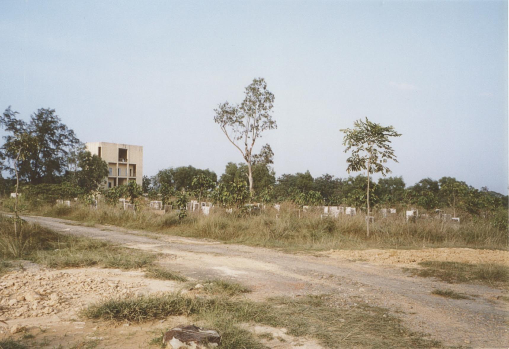 South VN Cemetery - Pre-Restoration 02.jpeg