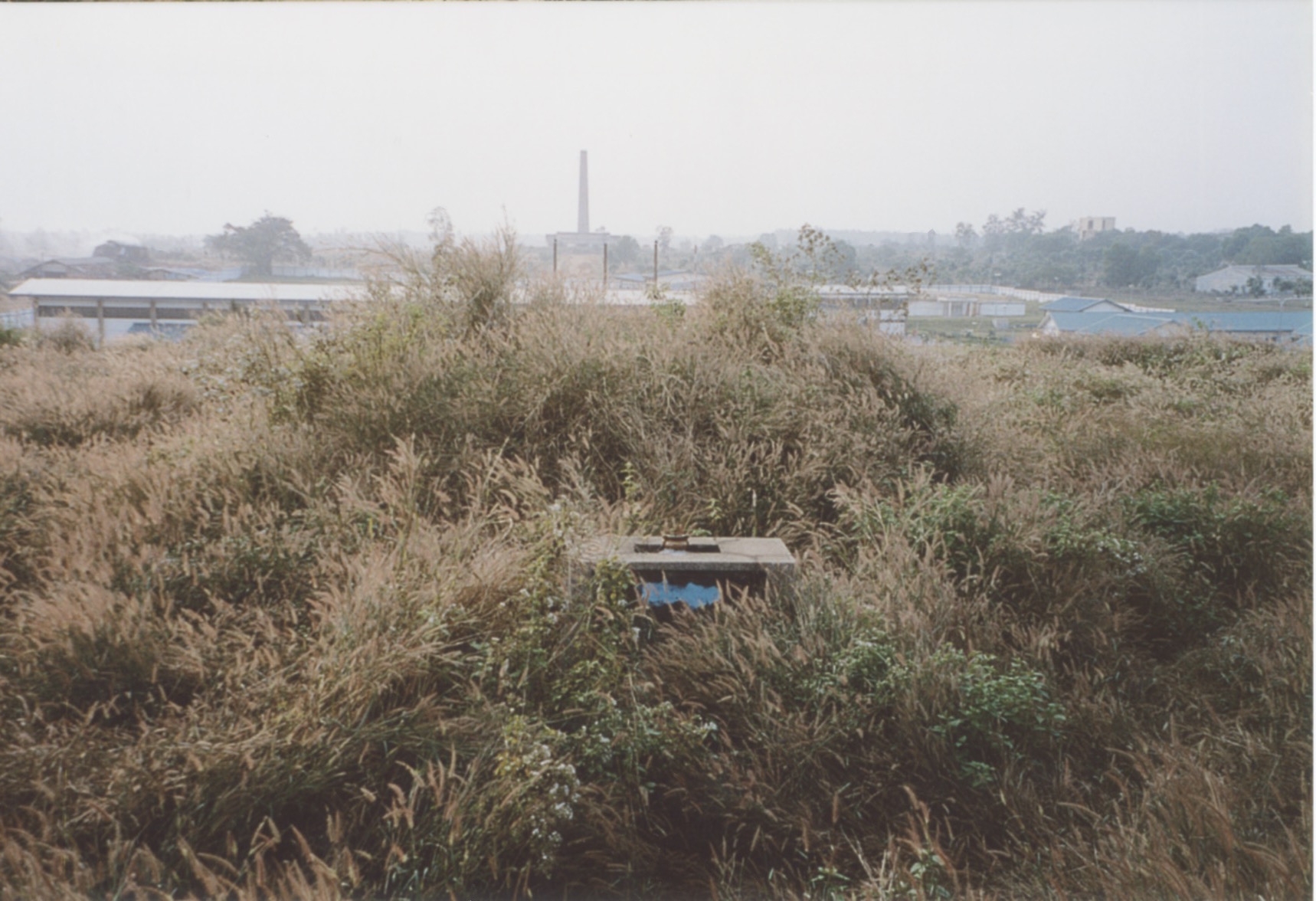 South VN Cemetery - Pre-Restoration 04.jpeg