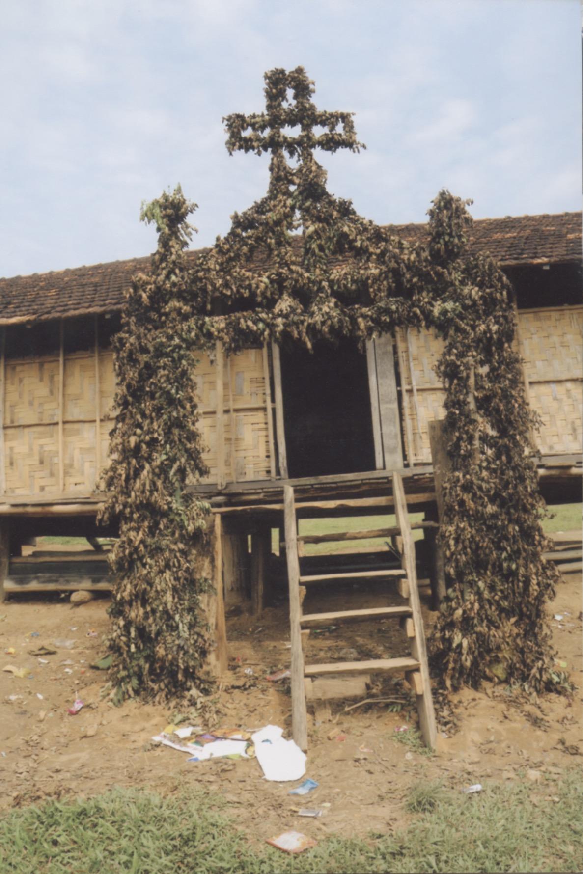Co Tu Tribe in Kon Tum Province 1.jpeg