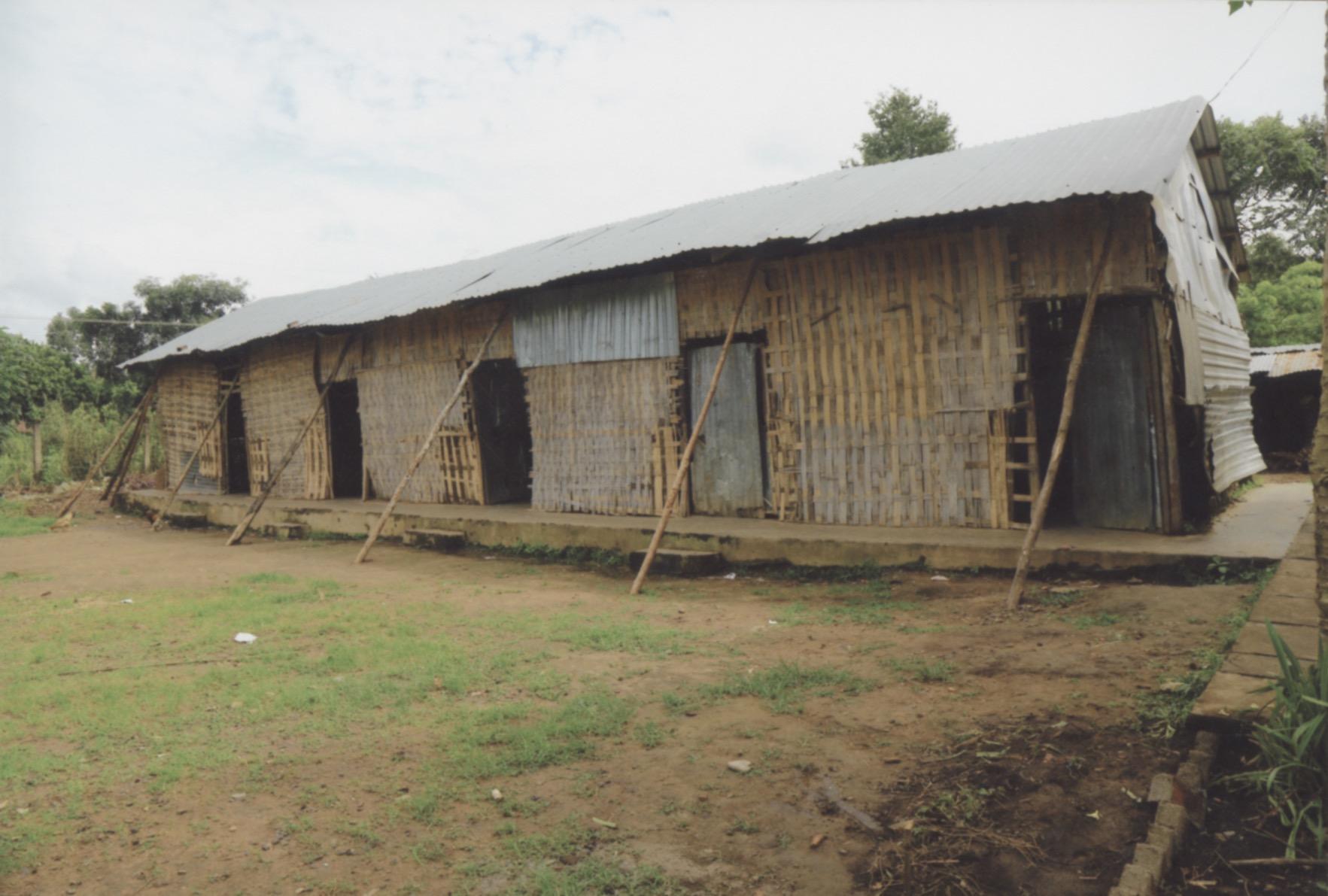 Co Tu Tribe in Kon Tum Province 2.jpeg