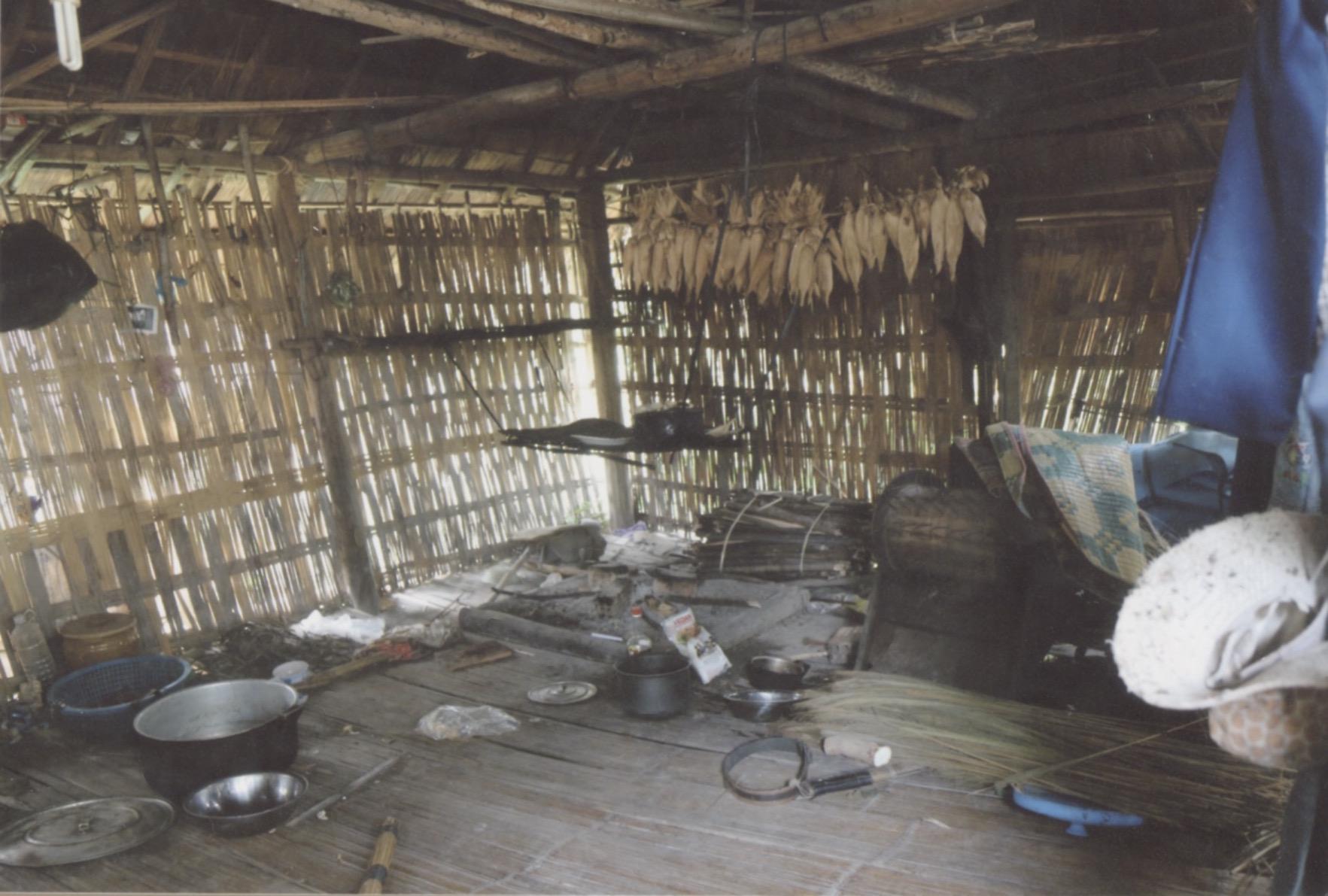 Co Tu Tribe in Kon Tum Province 4.jpeg