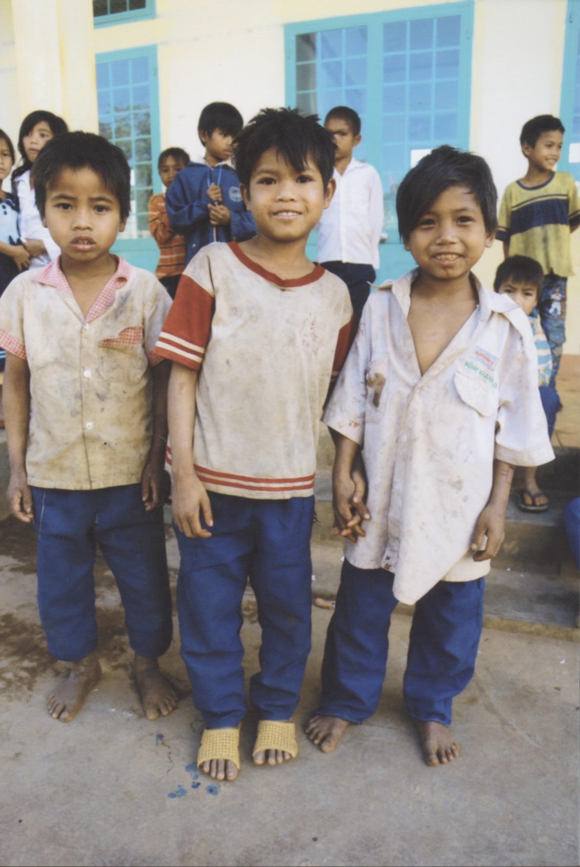 Co Tu Tribe in Kon Tum Province 5.jpeg